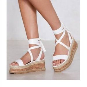 dae5055329fa Public Desire Shoes